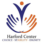 Harford Center